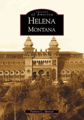 Picture of Helena - Images of America