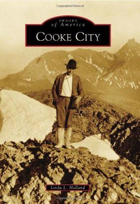 Picture of Cooke City - Images of America