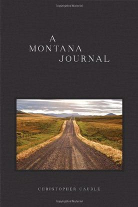 Picture of A Montana Journal