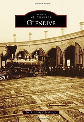 Picture of Glendive - Images of America