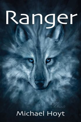 Picture of Ranger - A Novel