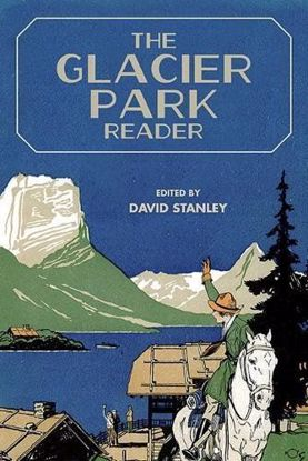 Picture of The Glacier Park Reader