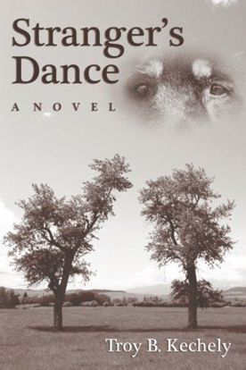Picture of Stranger's Dance - A Novel