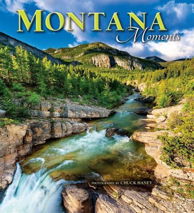 Picture of Montana Moments