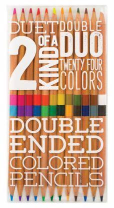 Picture of Color Pencil Set