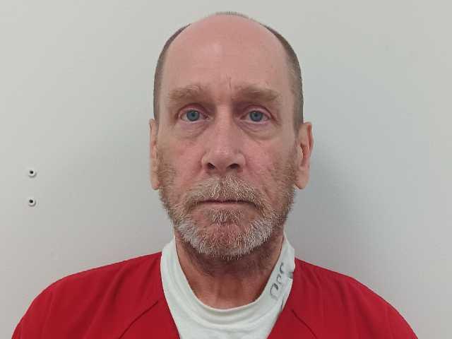 Montana Arrest Law
