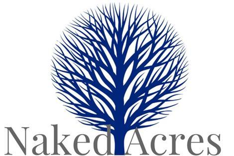 Naked Acres Made In Montana