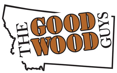 Brilliant The Good Wood Guys Llc Made In Montana Squirreltailoven Fun Painted Chair Ideas Images Squirreltailovenorg