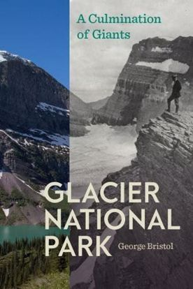 Picture of Glacier National Park: A Culmination of Giants