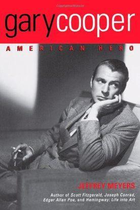 Picture of Gary Cooper: American Hero
