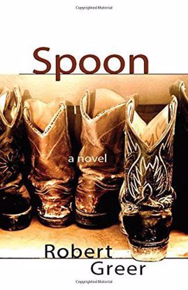 Picture of Spoon - A Novel
