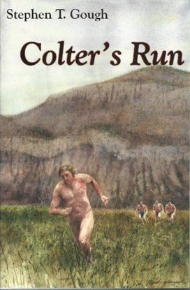 Picture of Colter's Run